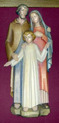 Holy-Family-Website-Holy-Family-Statue-2